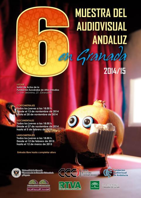 cartel-muestra-audiovisual-andaluz