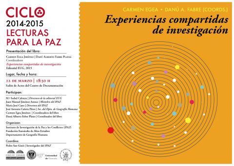 ciclo-lectura-para-la-paz-experiencias-compartiad-de-investigacion