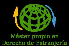 Clausura de la IV edición del MASTER DE EXTRANJERÍA