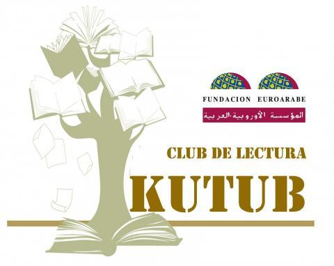 club-de-lectura-logo-junio-2014