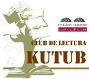 CLUB LECTURA KUTUB baner