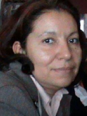 Conferencia  sobre Género y Feminismo de Broucha Sidi Hida