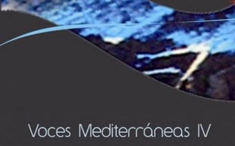 """Congreso de Voces Mediterráneas """"Mujer y Poder"""""""