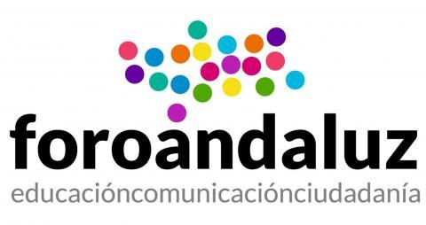 Diagnóstico del Foro Andaluz de la Comunicación sobre las organizaciones andaluzas