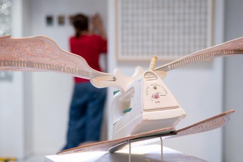 expo-reciclar-arte-5