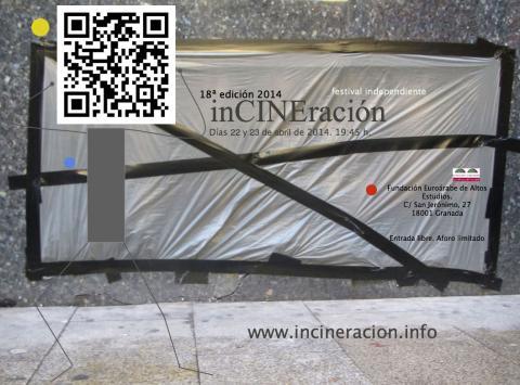 incine-2014
