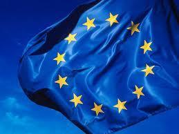 La Comisión Europea adopta una Comunicación sobre los Objetivos de Desarrollo Sostenible
