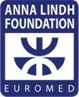 La Euroárabe recibe a la XII reunión de la red mediterránea Anna Lindh.