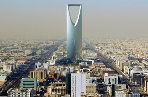 La Fundación Euroárabe desarrolla  un completo programa de actividades en Arabia Saudí.