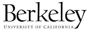 logo-berkeley-horizontal