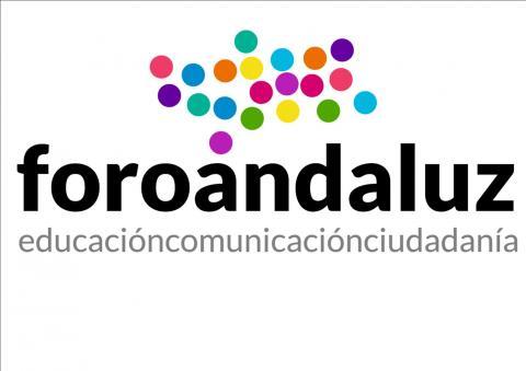 logo-foro-andaluz-comunicacion
