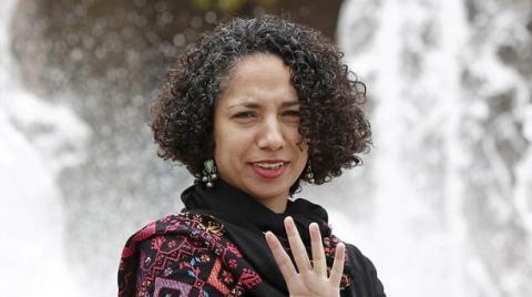 Mañana miércoles se presenta en Granada el documental 'PROHIBIDO' de la cineasta egipcia Amal Ramsis.