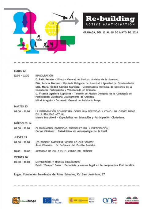 programa-re-building-andalucia-acoge