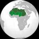 Congreso 'Cambio político y conflictos territoriales en el Norte de África y Oriente Próximo'