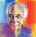 El Club de Lectura KUTUB aborda la obra de ABDELATIF LAÂBI el 29 de enero