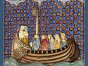 Inaugurado el Coloquio Internacional Rabinos y sinagogas en el Mediterráneo - UGR