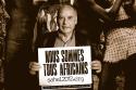KUTUB: Una nueva cita con la literatura árabe, con TAHAR BEN JELLOUN