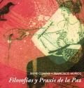 Presentación del libro 'FILOSOFÍAS Y PRÁCTICAS DE LA PAZ'