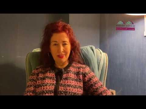 Embedded thumbnail for Entrevista a María Milagros Rivera Garretas